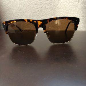 b4e0c07e80 Other - 9Five J s Tortoise Sunglasses